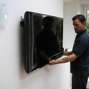 WE ARE FULLY INSURED AND USE CERTIFIED ELECTRICIANS FOR YOUR PIECE OF MIND,