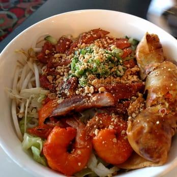 V kitchen vietnamese cuisine 75 photos 57 reviews for V kitchen ann arbor