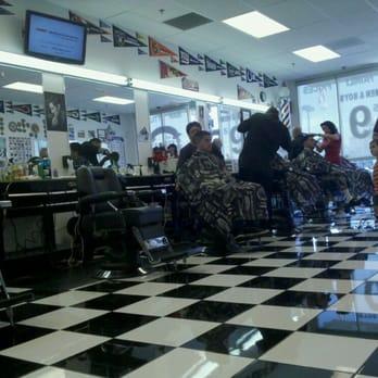 Carlos? Barber Shop 2 - Barbers - Riverside, CA - Yelp
