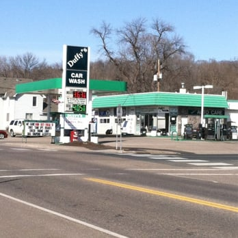 duffy s auto service gas service stations 701 broadway ave saint paul park mn reviews. Black Bedroom Furniture Sets. Home Design Ideas