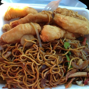 Chinese Food Londonderry Nh