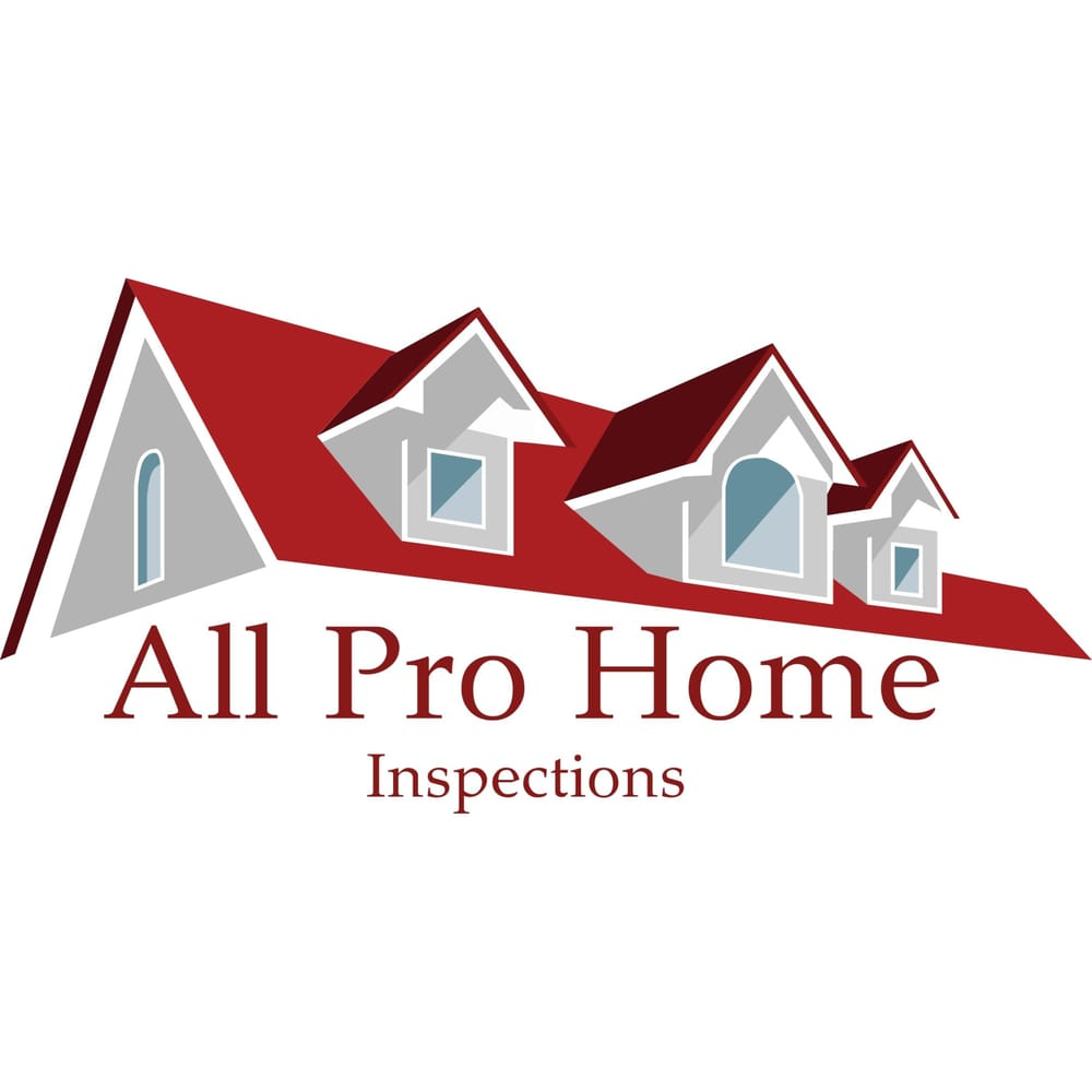 All pro home inspections home inspectors firestone co for B home inspections