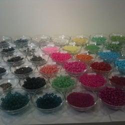 beadles bead shop arts crafts 18 central square