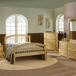 Allard S Discount Furniture Warehouse White River Junction Vt Yelp