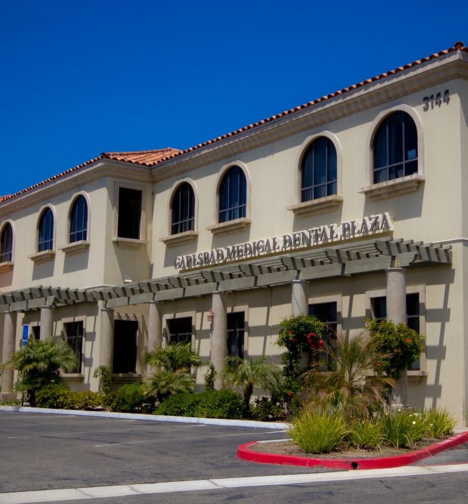 Carlsbad (CA) United States  city photos : ... Carlsbad Carlsbad, CA, United States Reviews Photos Yelp