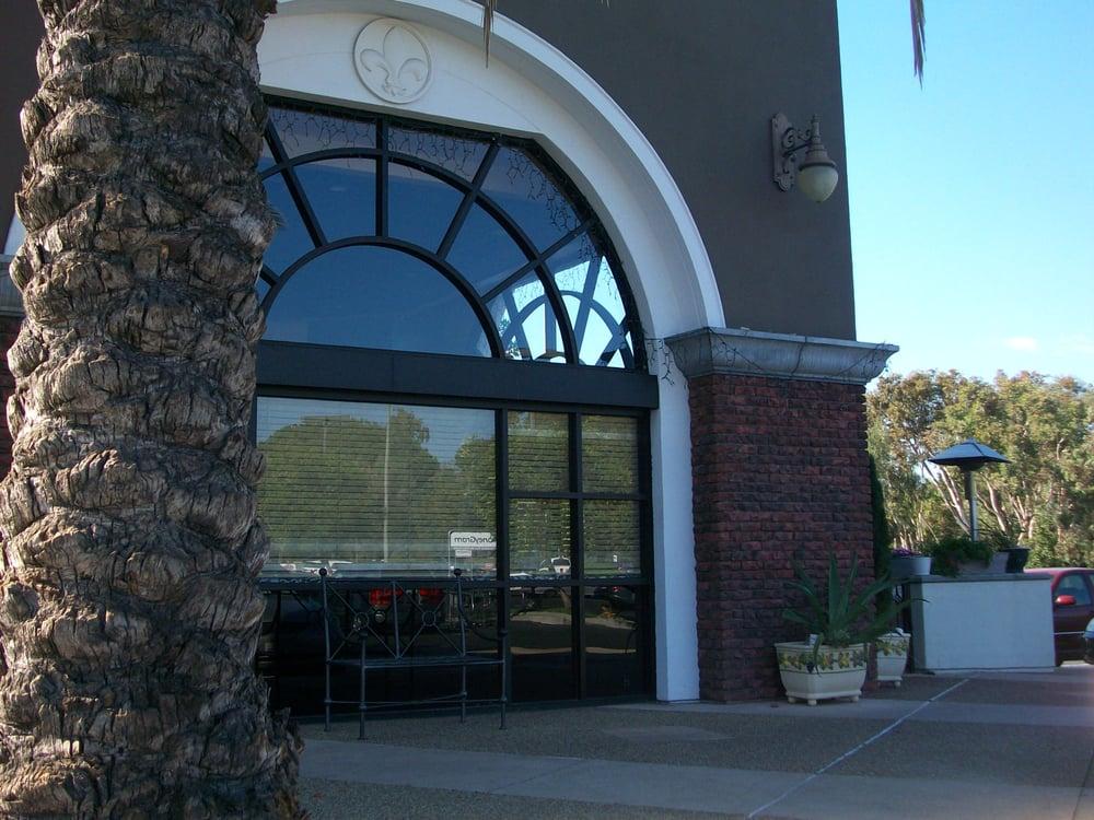 Bernard'O Restaurant - 84 Photos - French - Rancho Bernardo - San Diego, CA - Reviews - Menu - Yelp