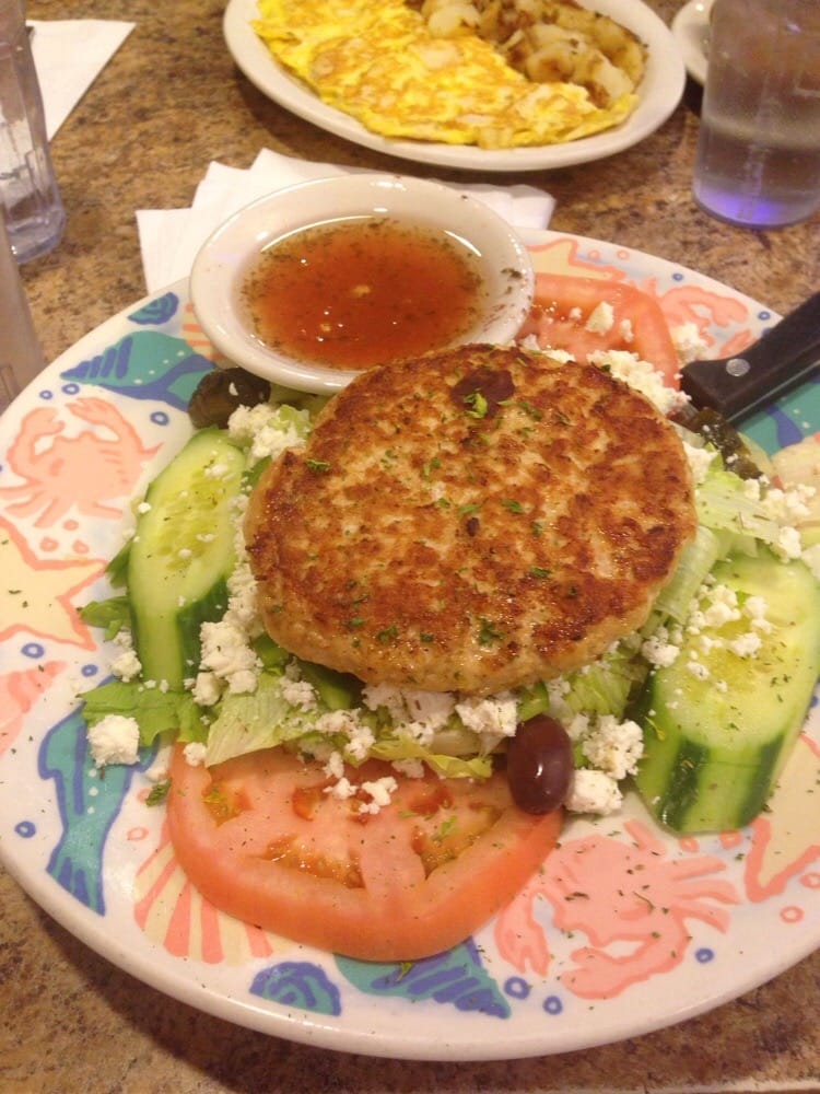 Best Diner Long Beach Ny