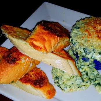 Pappadeaux Seafood Kitchen 319 Photos 253 Reviews Seafood 5011 Pan American Frwy Ne
