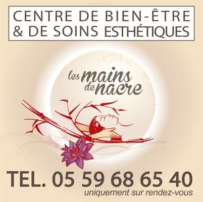 nuru massage spa in thailand Pyrénées-Atlantiques