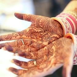 Mehndi time 33 photos tattoo parlours north dallas for Henna tattoo richardson tx