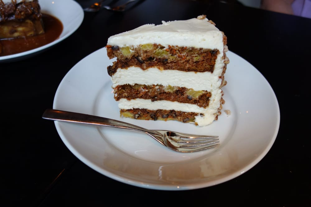 Forum on this topic: 8 Scrumptious Carrot Desserts, 8-scrumptious-carrot-desserts/