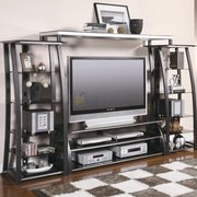 Contemporary furniture liquidator phoenix az united states - Advantages choose contemporary furniture liquidator ...