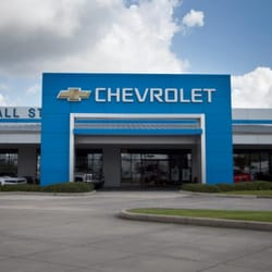 all star chevrolet baton rouge la united states all star. Cars Review. Best American Auto & Cars Review