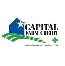 5 brokers capital ag