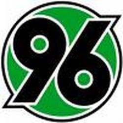 Hannoverscher Sportverein von 1896 e.V., Hannover, Niedersachsen