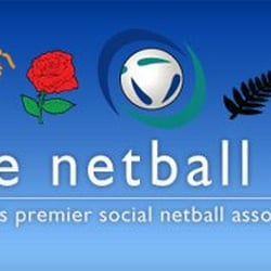 One Netball UK, London