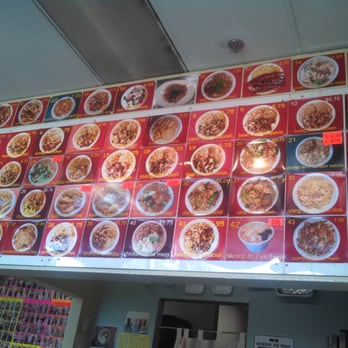 Chinese Food Delivery Indio Ca