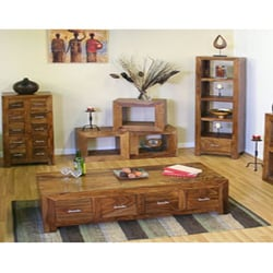 Shambala Furniture Homewares Osborne Park Osborne Park Western Australia Yelp