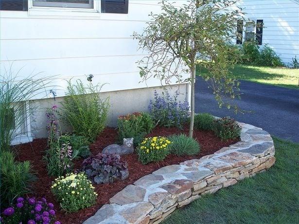 Mountville (PA) United States  city photo : Quality Landscaping Services, LLC Mountville, PA, United States ...
