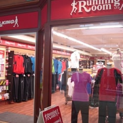Running room canada sport zubeh r spring garden for Garden rooms halifax