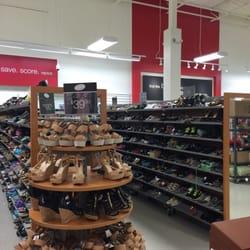 TJ Maxx - Department Stores - 10650 Stockdale Hwy - Bakersfield
