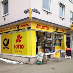xxl kiosk kiosk altona alt hamburg germany photos yelp. Black Bedroom Furniture Sets. Home Design Ideas