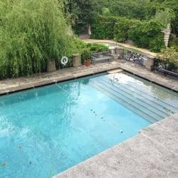 Dumbarton Oaks 117 Photos Libraries Georgetown Washington Dc Reviews Yelp