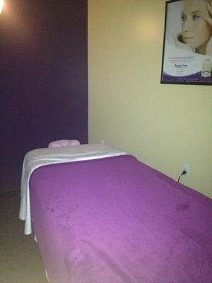 Massage envy spa bayonne bayonne nj usa yelp for About you salon bayonne nj