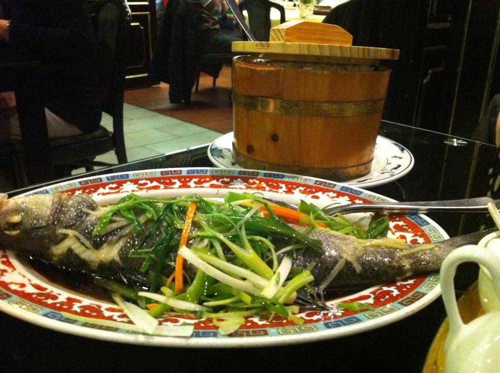 China Restaurant Ming S Garden 13 Photos Chinese Restaurants Wilmersdorf Berlin Germany