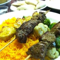 Casablanca restaurant american new aventura fl for Agadir moroccan cuisine aventura fl