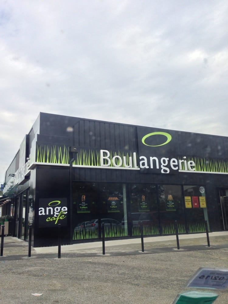 photos pour boulangerie ange yelp