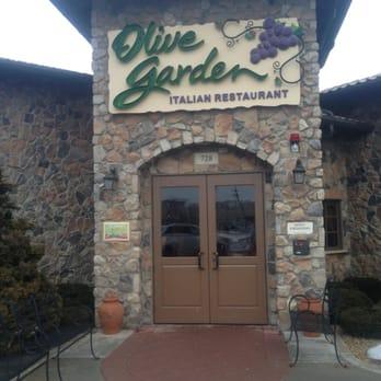 Olive Garden Italian Restaurant 26 Photos Italian
