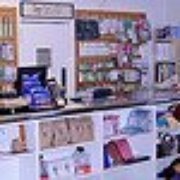 Tempe Yarn & Fiber - Needles & Notions - Tempe, AZ, Vereinigte Staaten