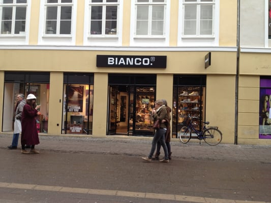 hed sluts køn nær ved København