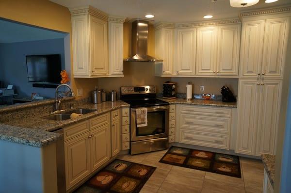 Places To Buy Granite Countertops Near Me : John Sun Kitchen & Bath - Kitchen & Bath - LaPlace, LA - Yelp