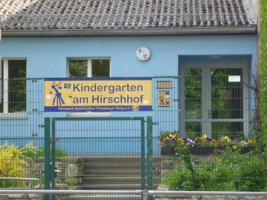 kindergarten am hirschhof kindergarten vorschule prenzlauer berg berlin fotos yelp. Black Bedroom Furniture Sets. Home Design Ideas