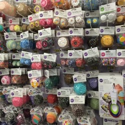 Jo ann fabric and craft stores fabric stores fair for Joann fabric craft stores