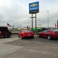 allen samuels chevrolet houston houston tx usa yelp. Cars Review. Best American Auto & Cars Review