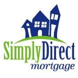 Commercial mortgage brokers atlanta ga