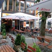 Si Claro, Köln, Nordrhein-Westfalen