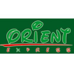 Orient Express, Bydgoszcz