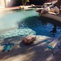 Shasta pools spas design centers contractors yelp for Public pools in mesa az