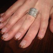 Nails by Ilka and cosmetics, Bruchsal, Baden-Württemberg