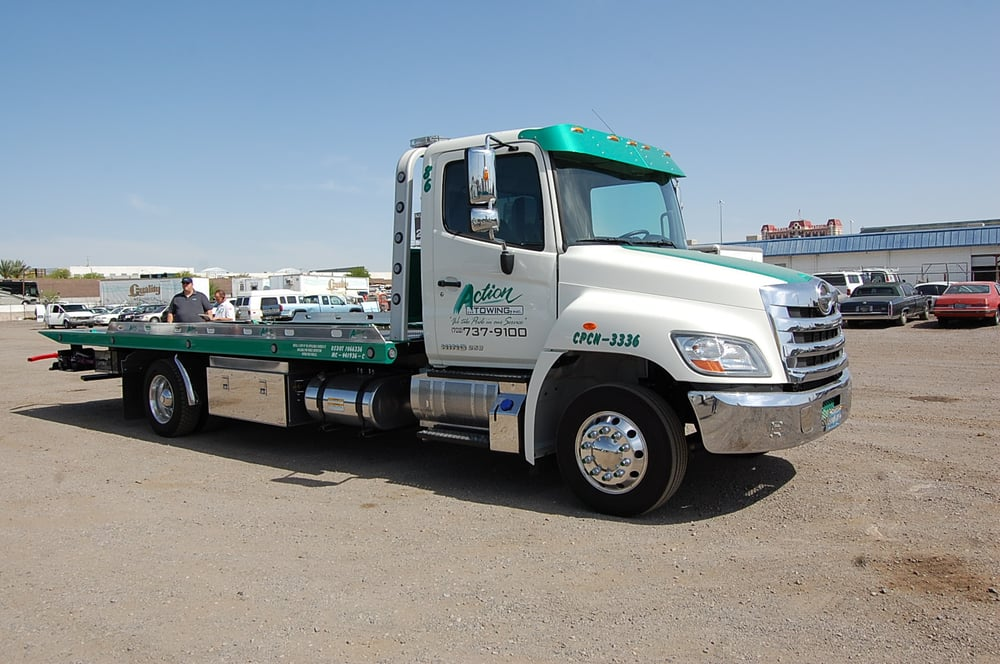 hook up towing las vegas nv Get directions, reviews and information for ashley's towing in las vegas, nv.