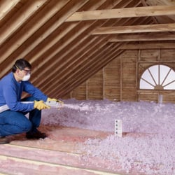Cool image about Attic Cleaning Los Angeles CA - it is cool