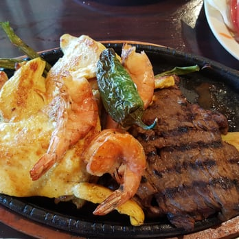 Ortega's Fish & Grill - 141 Photos - Seafood Restaurants - Whittier, CA, United States - Reviews ...