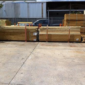 Home Depot Lumber Department Cashier