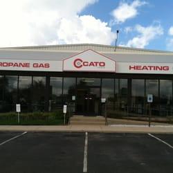 Cato Fashions Salisbury Md Cato Gas amp Oil Company