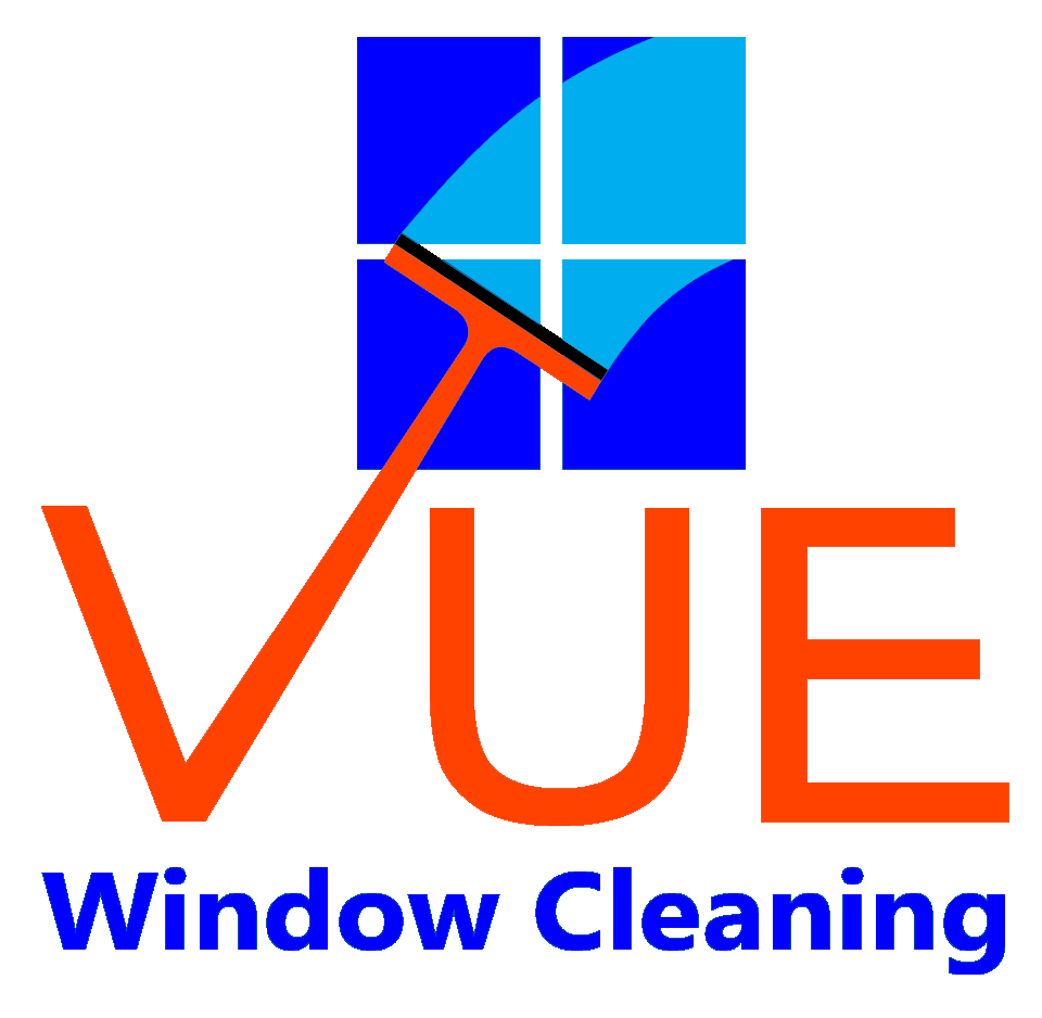 Image Result For Home Window Repair Near Me