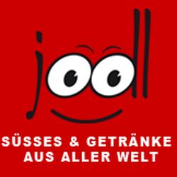Trendycandy - Jodl GesmbH, Graz, Steiermark, Austria